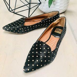 DV Dolce Vita shoes